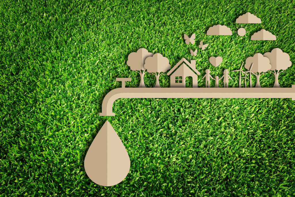 eco friendly alternatives
